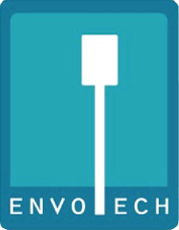 Envotech RadioSecure