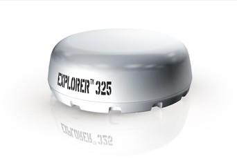 Cobham Explorer 325