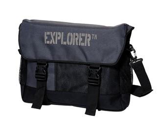 Explorer 700 Soft Bag