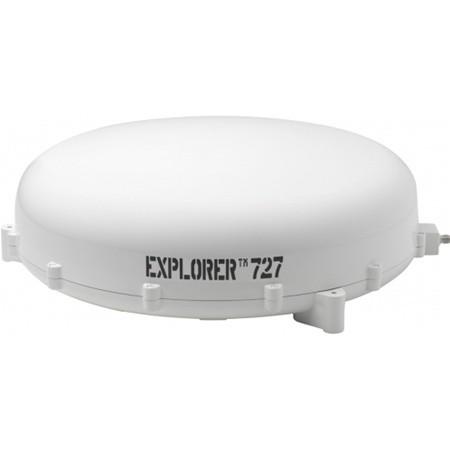 Cobham Explorer 727