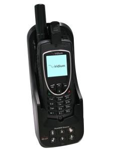 PotsDOCK 9575