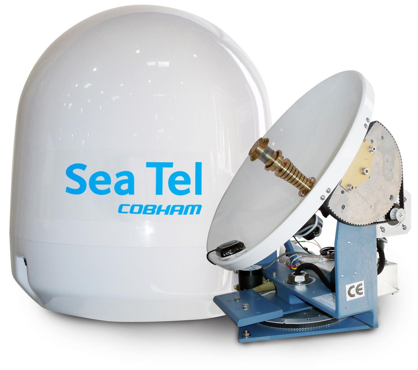 SeaTel_Coastal_18