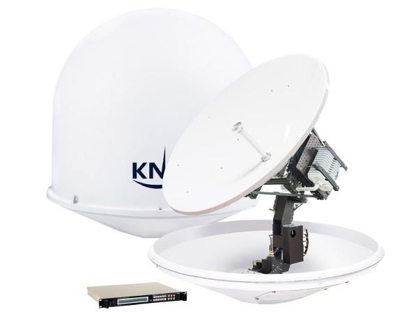 KNS Z12 (VSAT)