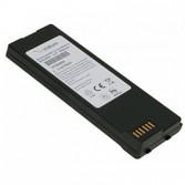 9555 battery (BAT20801)