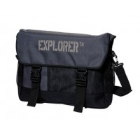 Explorer 700 Soft Bag