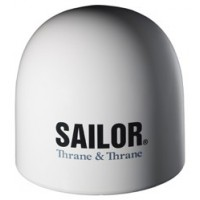 Sailor 500