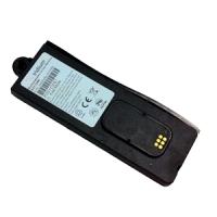 9575 battery (BAT31001)