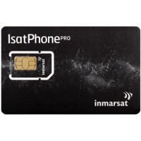 Isat Prepay Airtime