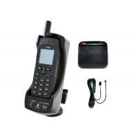SatDOCK 9555-G (9555SDG)